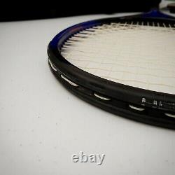 Head Pro Tour 280 Trisys Mid Plus Racquet 4 3/8 L3 Made in Austria With HTF Bag