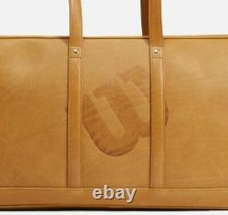 Kith for Wilson Leather Racquet Bag DEADSTOCK Confirmed Order