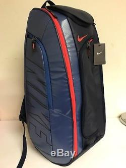 Nike 12 Pack Tennis Racquet Bag