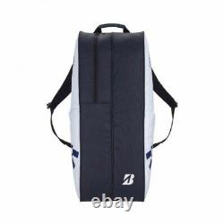 Tokyo 2020 Olympic Games Sports Tennis Racket Bag 6R Official Licensed Goods